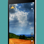 Footej Camera Android App Review