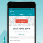 GasBuddy: Find Cheap Fuel Android App Review