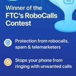 RoboKiller: Spam Call Blocker iPhone App Review
