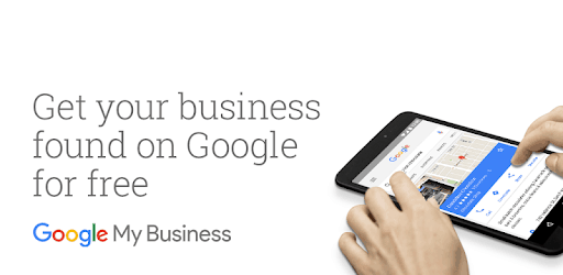 Google My Business app for Android Review