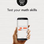 Skillz – Logic Brain Games Android App Review