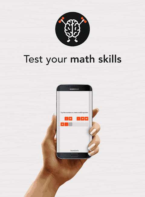 Skillz Logic Brain Games Android App Review