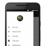 CalcKit All-In-One Calculator Android App Review