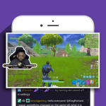 Twitch: Live Game Streaming iPhone App Review