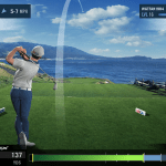 WGT Golf Android Game App Review