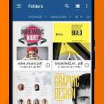 Xodo PDF Reader & Editor Android App Review