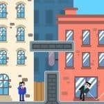 Mr Bullet Spy Puzzles Android App Review