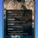 Stuff  Todo Android App Review