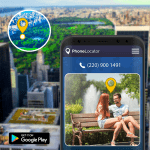 Family Tracker Android App Review