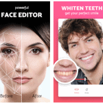 Pixl – Face Retouch Blemish Remover Android App Review